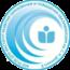"""АОУ ДПО РС(Я) """"Институт развития образования и повышения квалификации им. С.Н. Донского-II"""""""